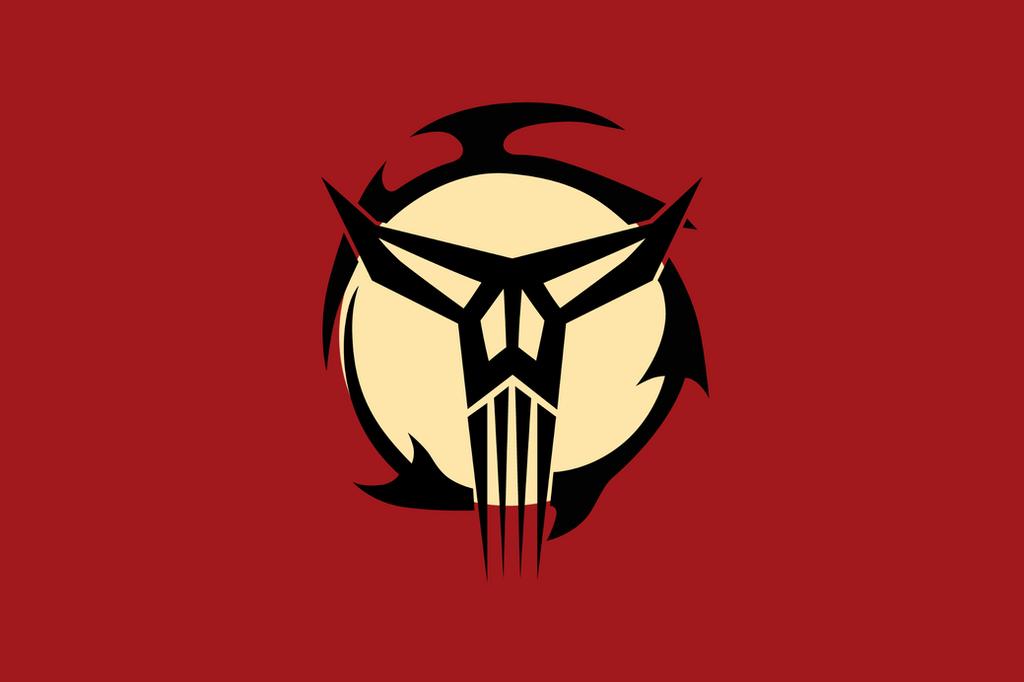 flag_of_the_mandalorian_neo_crusaders_by_darthozzy-dbb1ta5.png