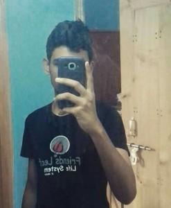 dhrubo2002's Profile Picture