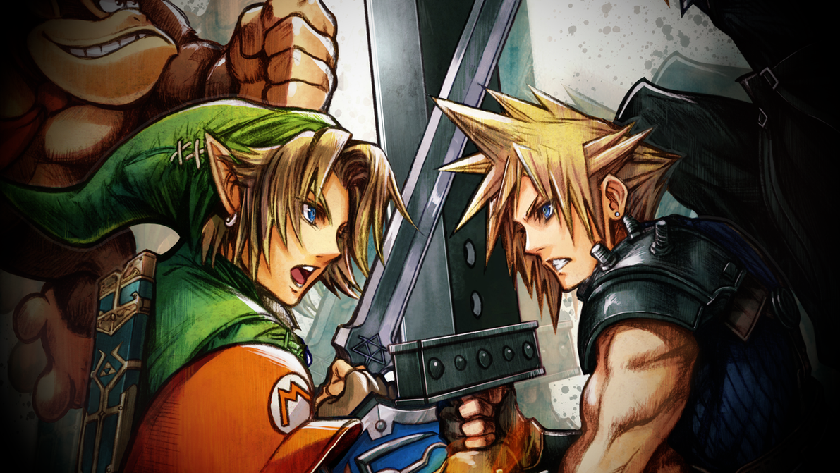link_vs__cloud_wallpaper_by_jxudo-d9n414