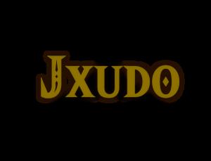 Jxudo's Profile Picture