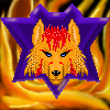 DeadlyFox15 by Graywolfy15