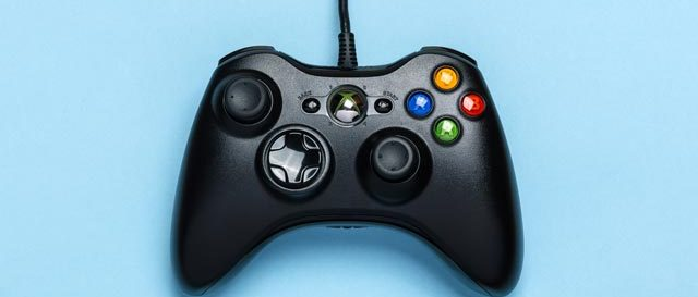 How-to-Configure-an-Xbox-360-Controller-Using-Xpad
