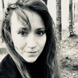 jekru's Profile Picture