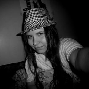 13luckyone's Profile Picture