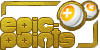 Epic Points Banner 2 by Arkan85
