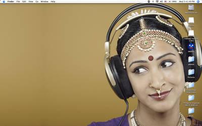 Bollywood Please
