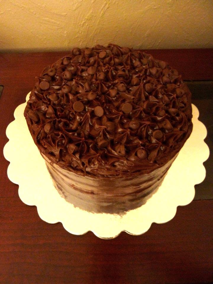 chocolate jack daniels cake by pinkshoegirl on deviantART