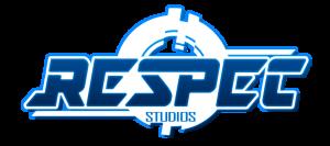 Respec-Studios's Profile Picture