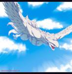 Fairy Tail 412 - Dance unto Ishgar