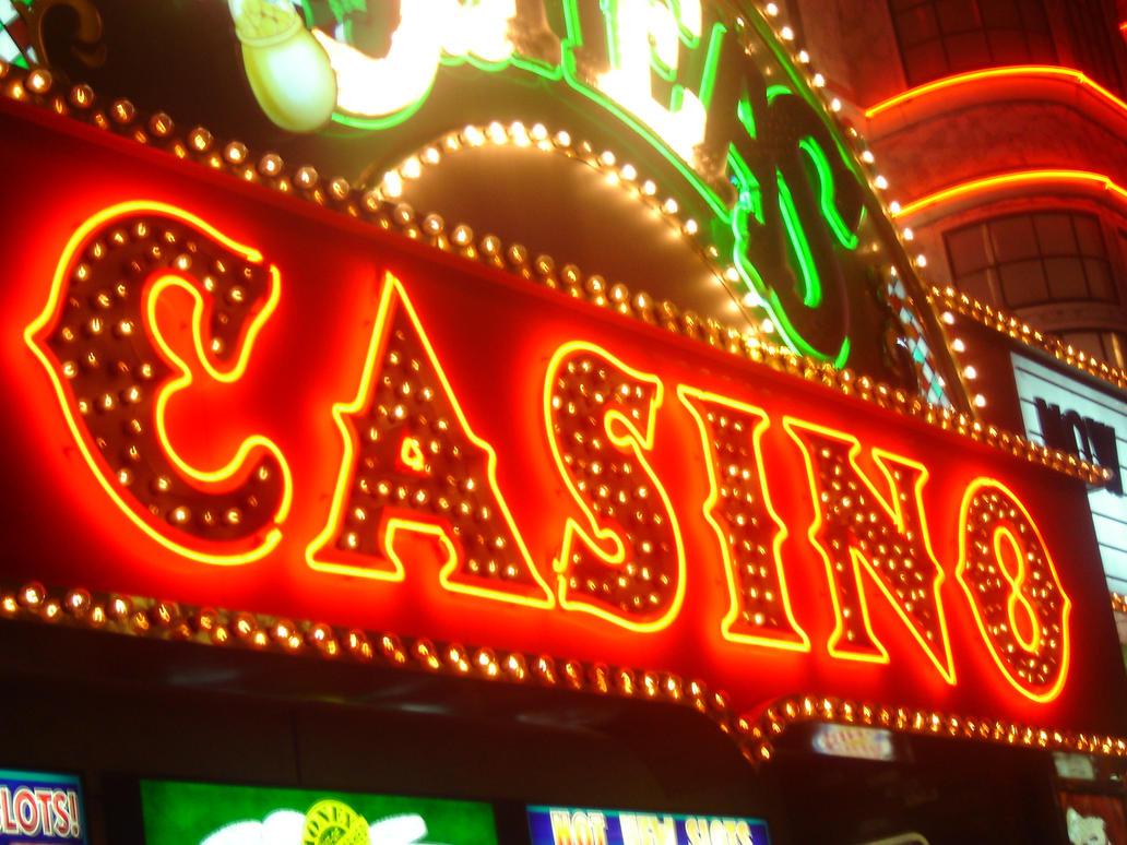 deviantart casino