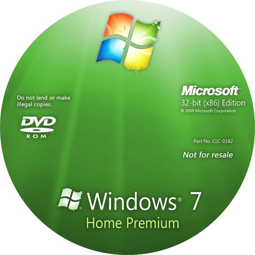 windows 7 edition familiale premium 32 bits windows 7 edition familial premium 32 bit sur. Black Bedroom Furniture Sets. Home Design Ideas