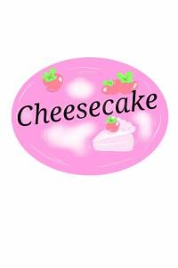 CheesecakeBG's Profile Picture