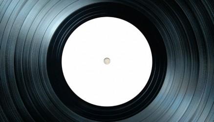 Vinyl by Shuriken95