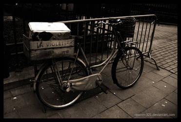 La Violette by rawrrrr-321