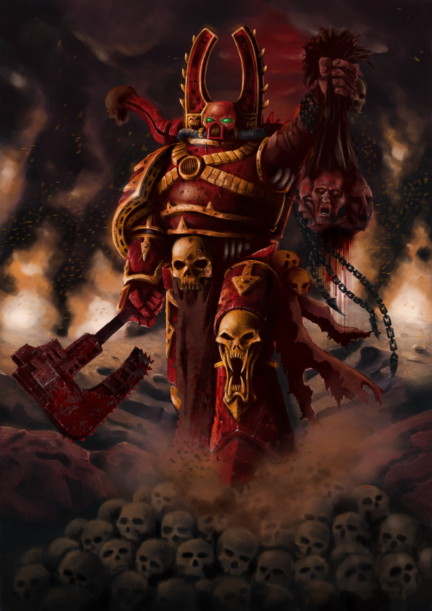 kharn_the_betrayer_by_filip_hammer-d9taofi.jpg