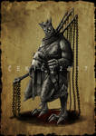 Enslaver