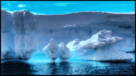 Icy by Ielwa