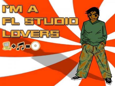 FLstudio Lovers