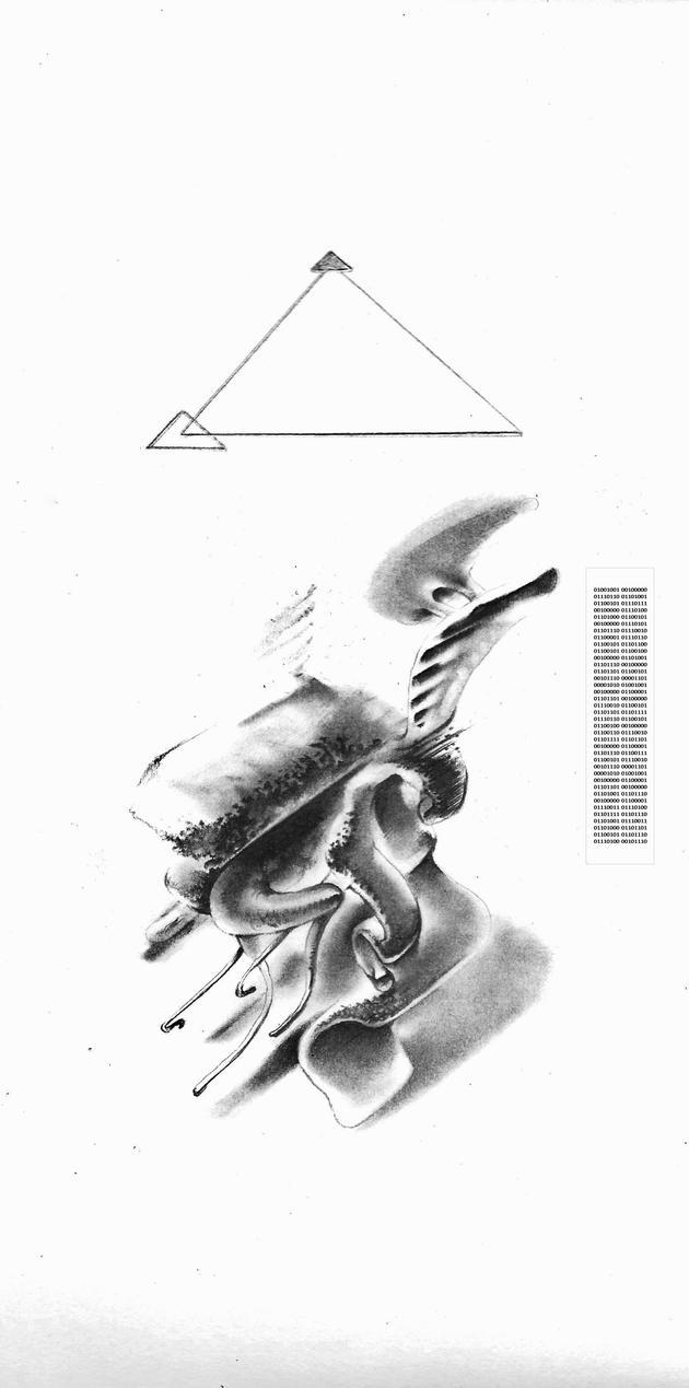 Mysterought 2 (2) by Futurum-Undam