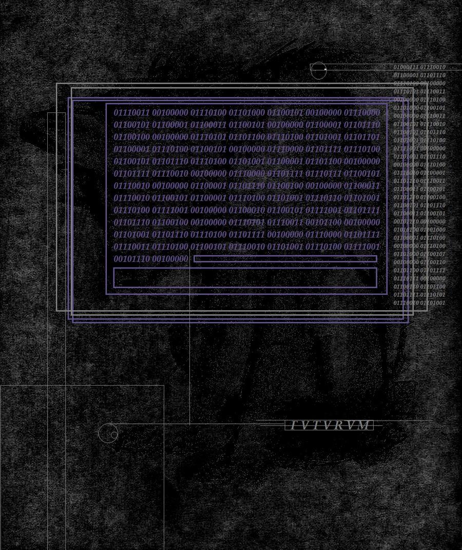 NuWolf by Futurum-Undam