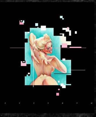 Elegias' squared by Futurum-Undam