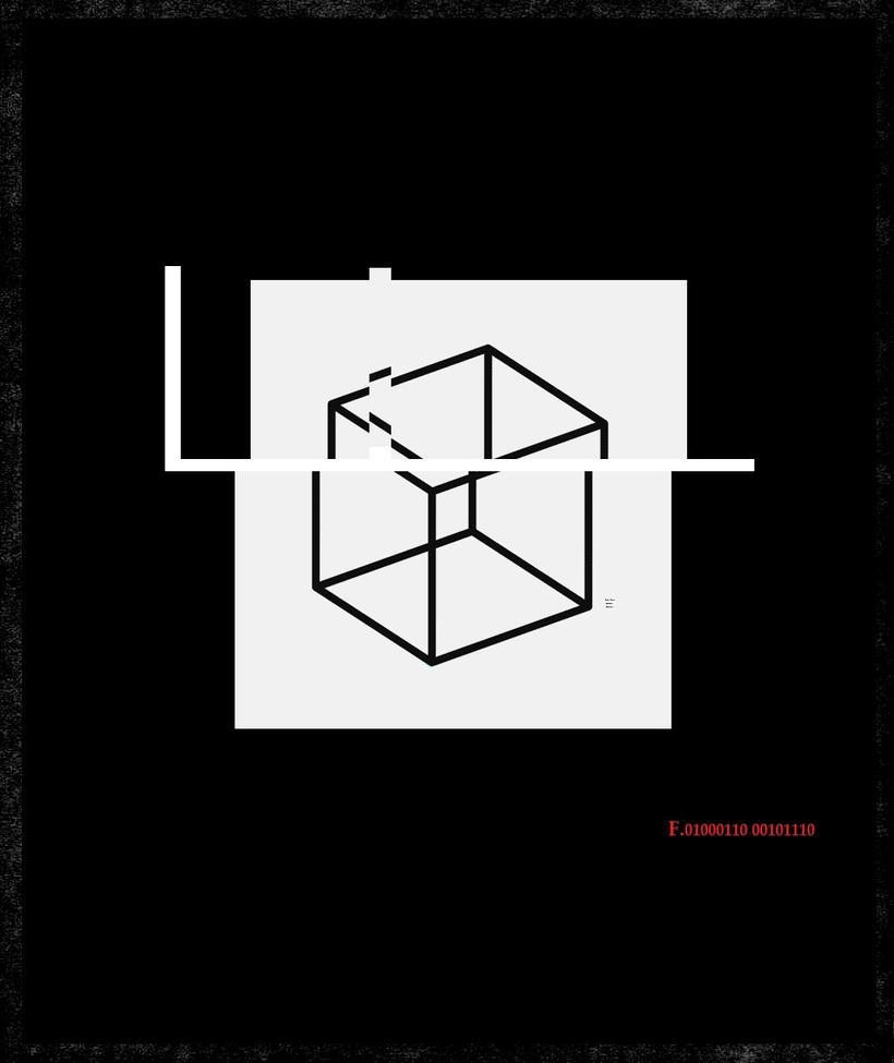 F.+ vtvrvm by Futurum-Undam
