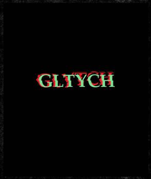 Gltych