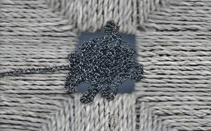 Sqr texture