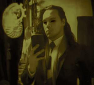 Futurum-Undam's Profile Picture