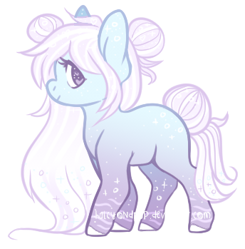 1 Point Auction | Closed by halcyondrop