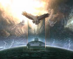 Portal by KlimN
