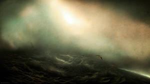 12 by KlimN