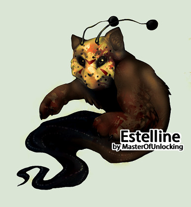 estelline chat Free to join & browse - 1000's of singles in estelline, south dakota - interracial dating, relationships & marriage online.