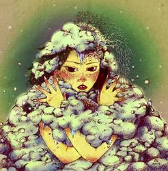 Winter '13 by childney