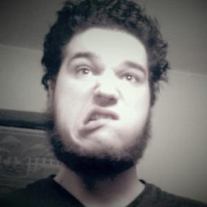Pohrebak's Profile Picture