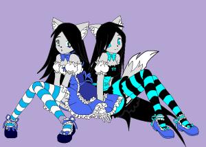 Akita15's Profile Picture