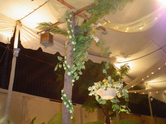 Wedding Corner by mishaone on deviantART