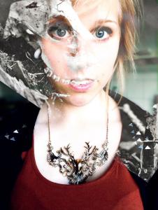 KattFloka's Profile Picture