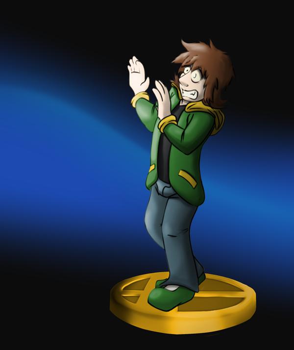 Draco-Ryo's Profile Picture