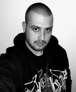 Schinkenspicker's Profile Picture
