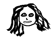 Girl by Snoginos