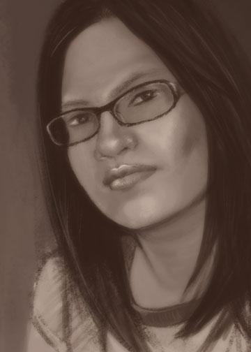 kitsuneko's Profile Picture
