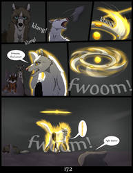 The Entity pg. 172