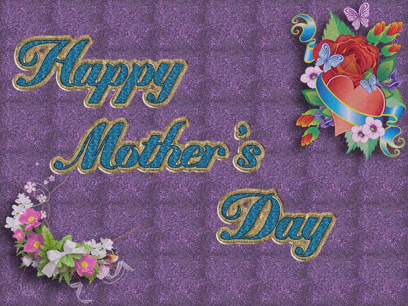 Mother's Day by FrankyTheCrazyGuy