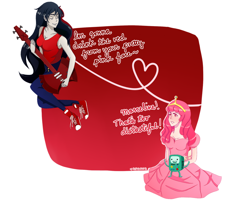 http://th07.deviantart.net/fs70/PRE/i/2013/060/3/9/marceline_and_princess_bubblegum_by_amomoh-d5wnn46.png
