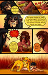 the unseen shadow page 8 by thereina