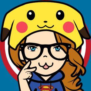 FreckledGingerTurtle's Profile Picture