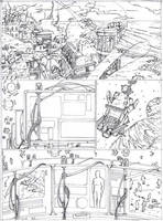 World War pg.21 by Alf-Alpha