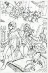 FOT #4 pg1