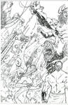 FOT #4 pg2